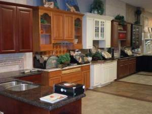 Kitchen Flooring Design Resources