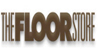 floor-store-citysearch-logo
