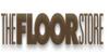floor-store-citysearch-logo