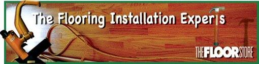 flooring-blog-banner1.jpg
