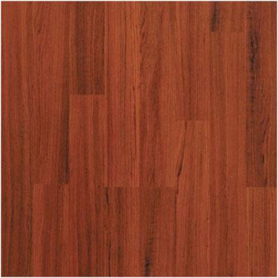 How To Install Pergo Laminate Flooring Flooring