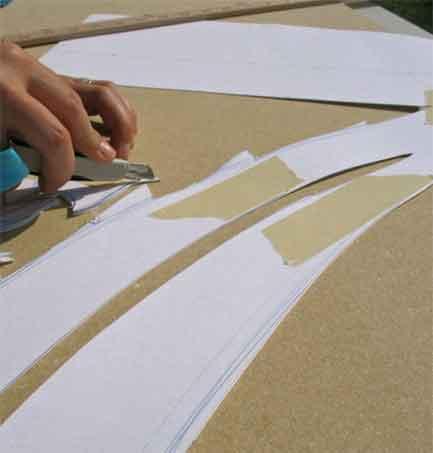 Blogs Flooring Stores Laminate Hardwood Ceramic Tile And