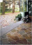 Natural-Stone-Floors