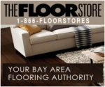 floorstore-ad